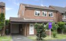 4 bed Detached property in Leaholme Gardens...
