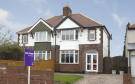 semi detached property to rent in Stallings Lane...