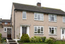 2 bedroom semi detached house to rent in Forge Lane, Wall Heath...