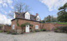Drayton Cottage  Barrow Hill  Belbroughton Cottage to rent