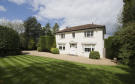 5 bedroom Detached house to rent in Hall Lane, Hagley, DY9