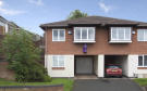 3 bed semi detached house to rent in Two Gates Lane...