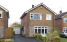 324 Hagley Road Detached property to rent