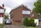 3 bed Detached house to rent in Rangeways Road...