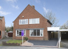 Photo of Kirkstone Crescent,