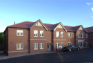 Apartment to rent in 10 Westhill Court ...