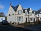 3 bed Town House for sale in 4 Ostcliffes Court Ripon...