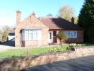 Bungalow for sale in Sidlaw, Moorside Avenue...