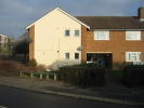 Studio flat to rent in Parsonage Leys, Harlow...