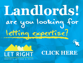 Get brand editions for Let Right Properties Ltd, Pontypridd