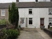 Saron Street Terraced house to rent