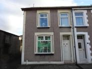 3 bed Terraced home in New Houses...