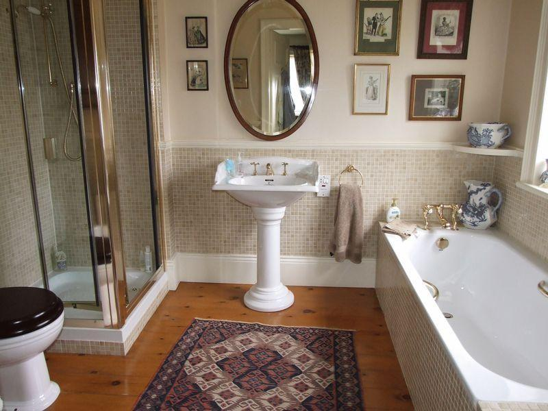 Traditional Bathroom Tiles Uk Traditional Bathroom Ideas Uk. Floor  Traditional Bathroom Design