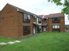 Apartment in Lydford Court...