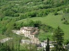 3 bed home for sale in Le Marche, Macerata...
