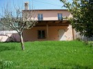 2 bedroom property in Le Marche, Macerata...