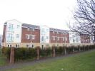 Apartment to rent in Blyth, Cromwell Court