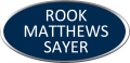 Rook Matthews Sayer, Heaton
