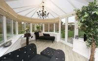 4 bed new property in Whitby Road, Pickering...