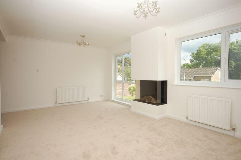 Property For Sale Lancaster Park Morpeth