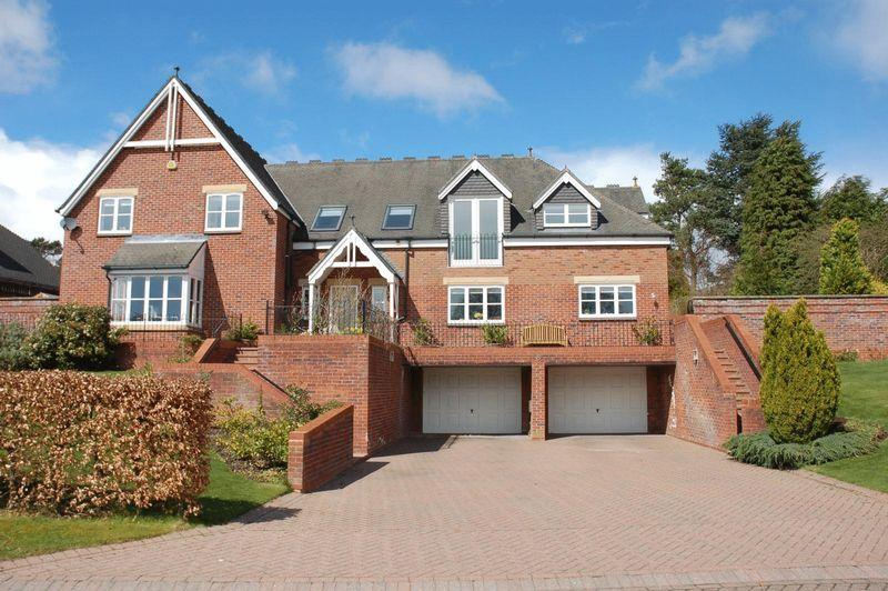 Property Sold In Darras Hall