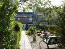 3 bedroom Terraced house in Rose Cottages, Wylam