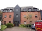 2 bedroom Flat to rent in Canvey Walk, Springfield...