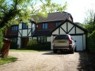 5 bed Detached property in Roundwood Avenue, Hutton...