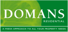 Domans Residential Ltd, Braintree branch logo