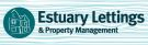 Estuary Lettings & Property Management, Topsham branch logo