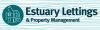Estuary Lettings & Property Management, Topsham logo