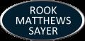 Rook Matthews Sayer, West Denton