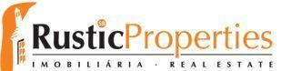 Rustic Properties, Rustic Propertiesbranch details