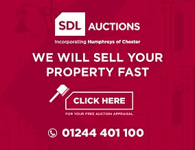 Get brand editions for SDL Auctions, Humphreys of Chester