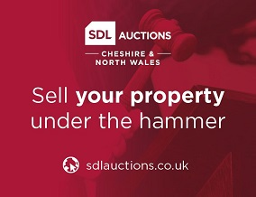 Get brand editions for SDL Auctions Cheshire & North Wales, Humphreys of Chester
