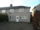 semi detached house for sale in Eighth Avenue, Llay...