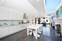 4 bed Terraced property for sale in Stephendale Road, Fulham...