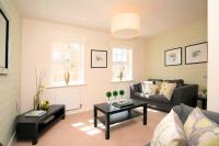 3 bedroom new house for sale in Kingswood Parks, Hull...