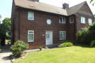 3 bedroom semi detached house in Birches Fold...