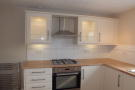 2 bedroom Bungalow to rent in Shelley Drive...