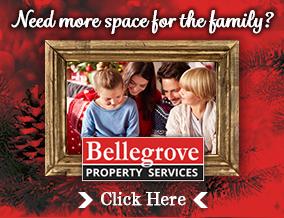 Get brand editions for Bellegrove Property Services , Dartford