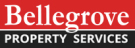 Bellegrove Property Services , Dartford branch logo