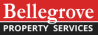 Bellegrove Property Services , Dartford logo