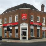 Bellegrove Property Services , Dartford