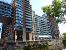 Apartment in Leftbank (Spinningfields)