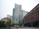 2 bed Apartment to rent in Great Northern Tower