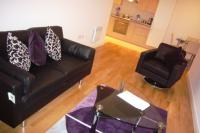 1 bedroom Apartment to rent in Northern Angel (Dyche St)
