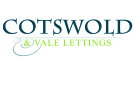 Cotswold & Vale Lettings, Moreton-in-Marsh branch logo