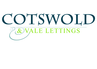 Cotswold & Vale Lettings, Moreton-in-Marshbranch details