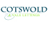 Cotswold & Vale Lettings, Moreton-in-Marsh